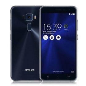 Asus ZenFone 3 ZE552KL üvegfólia