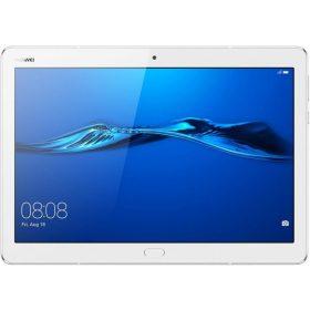 Huawei MediaPad M3 Lite 10 üvegfólia