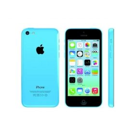 iPhone 5C üvegfólia