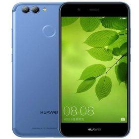 Huawei Nova 2+ tok