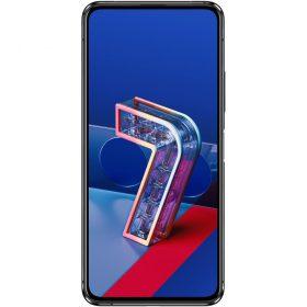 Asus Zenfone 7 üvegfólia
