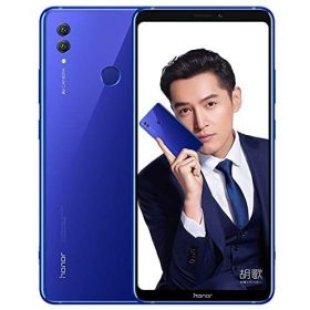 Honor Note 10 tok