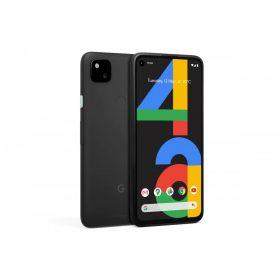 Google Pixel 4A tok