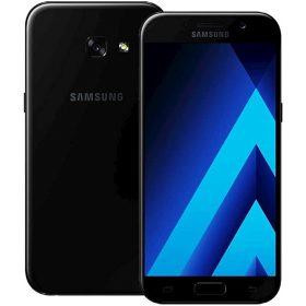 Samsung Galaxy A5 2017 tok