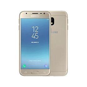Samsung Galaxy J3 2017 üvegfólia