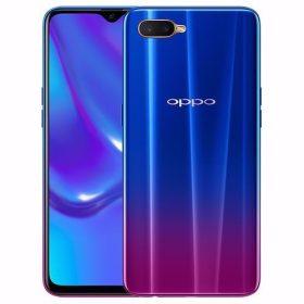 Oppo RX17 Neo üvegfólia