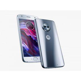 Motorola Moto X4 üvegfólia