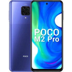 Xiaomi Poco M2 Pro üvegfólia