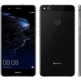 Huawei P10 Lite tok