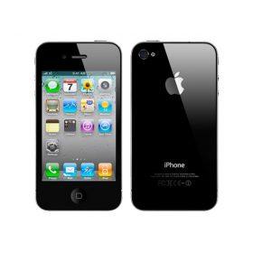 iPhone 4 tok
