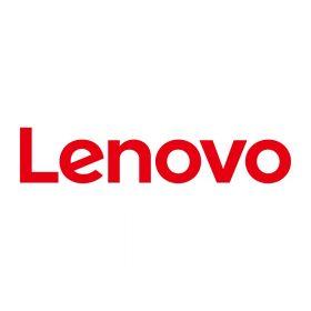 Lenovo üvegfólia