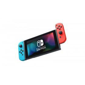 Nintendo Switch üvegfólia