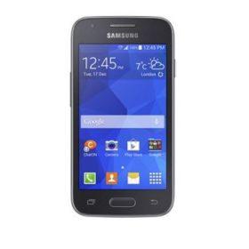 Samsung Galaxy Ace 4 tok