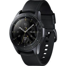 Samsung Galaxy Watch 42mm üvegfólia