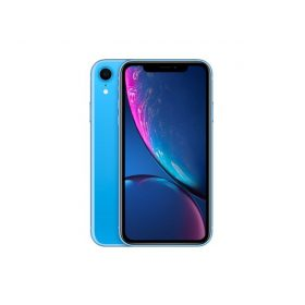iPhone XR üvegfólia