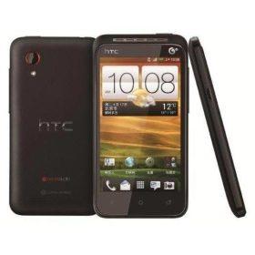 HTC Desire VT tok