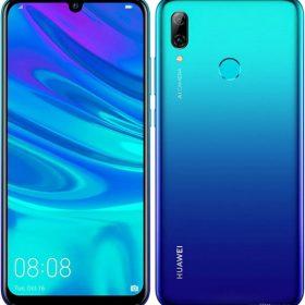 Huawei P Smart Pro 2019 üvegfólia