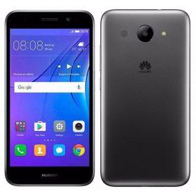 Huawei Y5 Lite 2017 üvegfólia