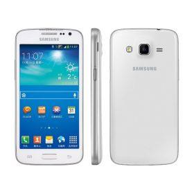 Samsung Galaxy Win Pro üvegfólia