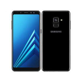 Samsung Galaxy A8 tok