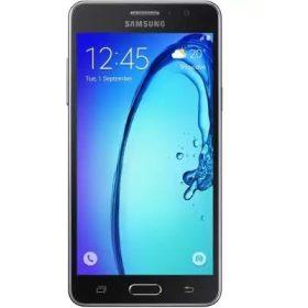 Samsung Galaxy On5 tok