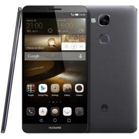 Huawei Mate 7 üvegfólia