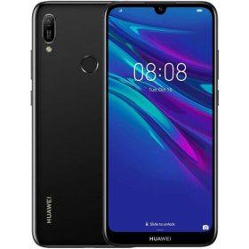 Huawei Y6 Prime 2019 tok