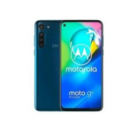 Motorola Moto G9 Play üvegfólia