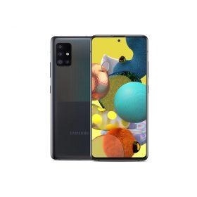 Samsung Galaxy A51 5G tok