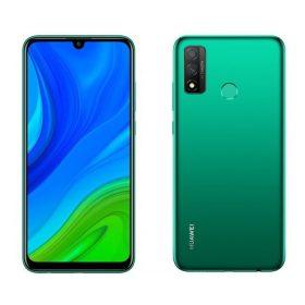 Huawei P Smart 2020 tok