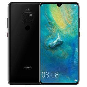 Huawei Mate 20 tok