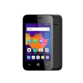 Alcatel One Touch Pixi 3 3.5 üvegfólia