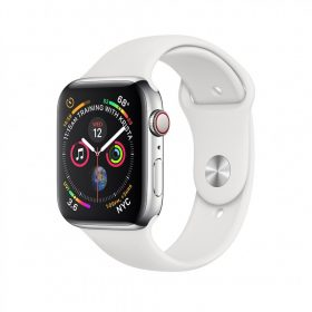 Apple Watch 4 44mm üvegfólia