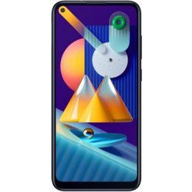 Samsung Galaxy M11 tok