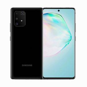 Samsung Galaxy A91 tok