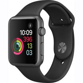 Apple Watch 2 38mm tok