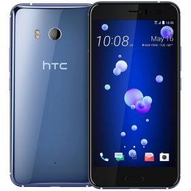HTC U11 üvegfólia