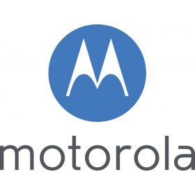 Egyéb Motorola készülékekre tok
