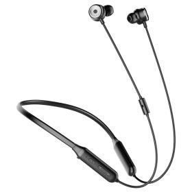 Headsetek - bluetooth és vezetékes