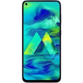 Samsung Galaxy M40 tok