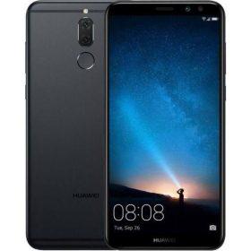 Huawei Mate 10 Lite tok