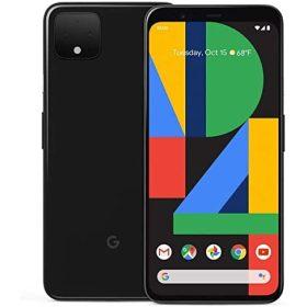 Google Pixel 4 XL üvegfólia