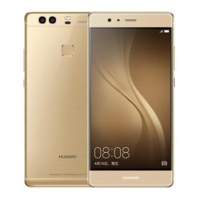 Huawei P9 Plus tok