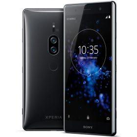 Sony Xperia XZ2 Premium üvegfólia