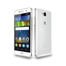 Huawei Y6 Pro üvegfólia