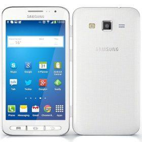 Samsung Galaxy Core Advance tok
