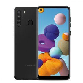 Samsung Galaxy A22 tok