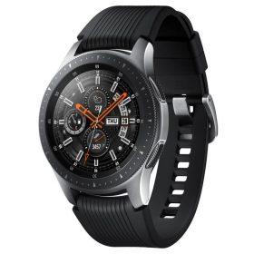 Samsung Galaxy Watch 46mm üvegfólia
