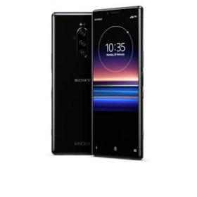 Sony Xperia 1 üvegfólia
