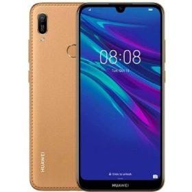 Huawei Y5 2020 üvegfólia